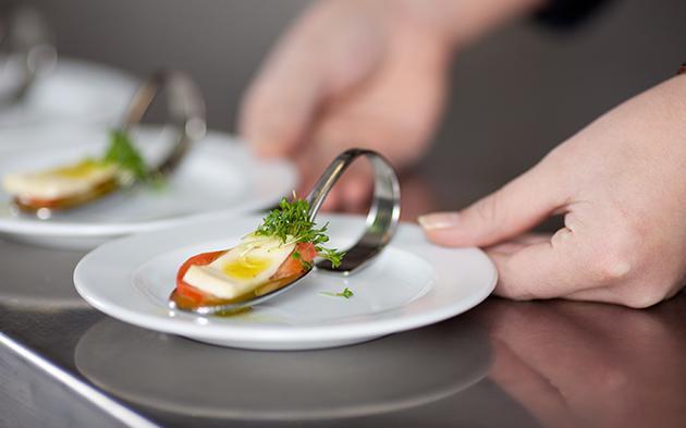 Los mejores restaurantes del País Vasco