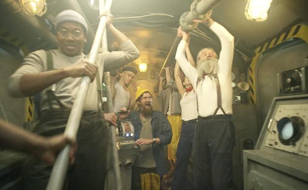 Digitaliza paso a paso tu negocio con Google My Business y YouTube