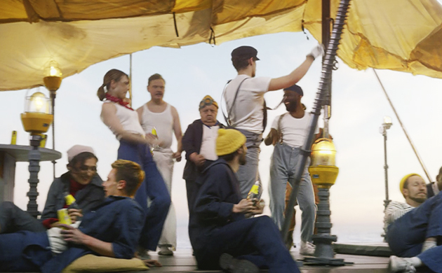 Fundamentos Marketing Digital