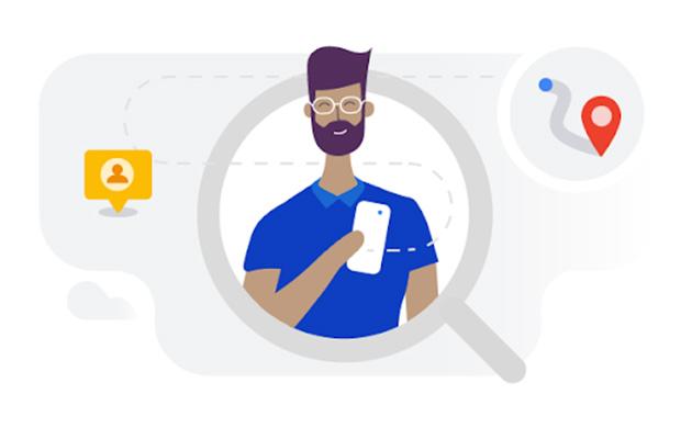 Consigue que los clientes te encuentren online