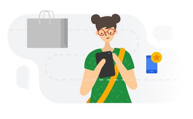 Conecta con clientes a través del móvil