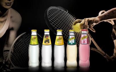 Sorteamos entradas dobles para el torneo de tenis de Madrid más importante