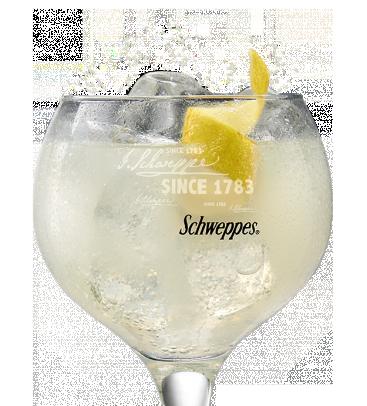Bacardi Superior & Limón Premium