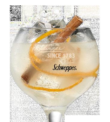Zacapa Solera 23 & Limón Premium