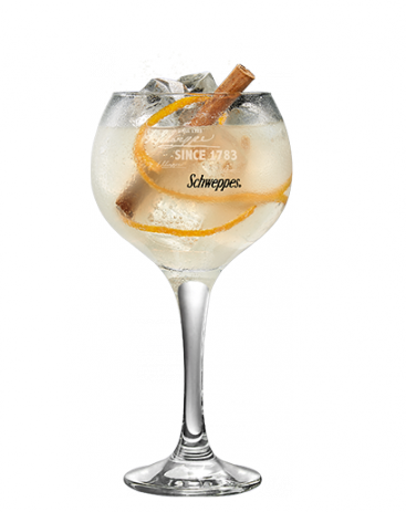 Brugal Extra Viejo & Limón Premium