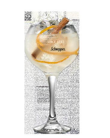 Havana Club Añejo Reserva & Limón Premium