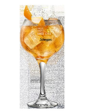 Martini Riserva Speciale Rubino & Tónica Original Premium