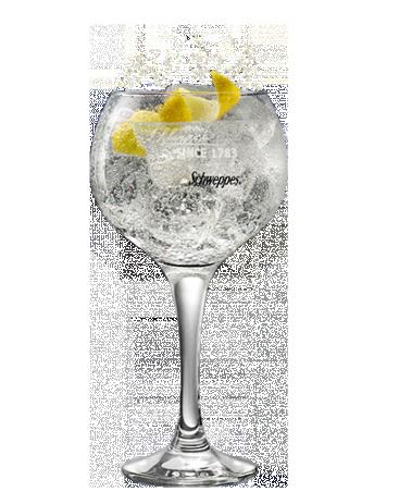 Martini Riserva Speciale Ambrato & Tónica Original Premium