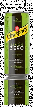 Limón Zero